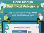 cara-unduh-sertifikat-vaksin-covid-19.jpg