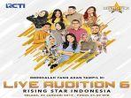 cara-vote-rising-star-indonesia-live-audition-6.jpg
