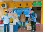 Rayakan HUT ke-23 Tahun, Bantu Pendidikan Indonesia lewat 'Caring for Children'