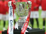 carling-cup-2012.jpg