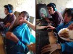carlito-bocah-13-tahun-asal-filipina-yang-bisa-menghabiskan-waktu-2-hari-di-warnet.jpg