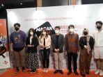 cast-web-series-masak-yuk-5.jpg