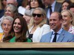 catherine-duchess-of-cambridge-pangeran-william-10-juli-2021.jpg