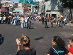catia-caracas-venezuela_20180720_110932.jpg