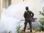 cegah-malaria-prajurit-tni-fogging-wilayah-supercamp-darfur_20160720_163034.jpg