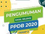cek-pengumuman-hasil-seleksi-ppdb-jabar-2020-di-ppdbdisdikjabarprovgoid-berikut-caranya.jpg