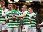 celtic-resmi-dinobatkan-sebagai-juara-liga-skotlandia-musim-20192020.jpg