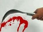 celurit-darah.jpg