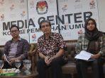 centre-for-electoral-reform-cetro-diskusi-kpu_20170804_195823.jpg