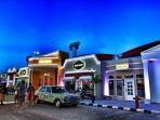 centre-of-carnival-pusat-kemeriahan-di-indonesia-international-motor-show-2017_20170428_221904.jpg