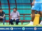 Turunkan Gaji dan Nilai Kontrak Pemainnya, Arema FC Minta Pengertian Para Pemain
