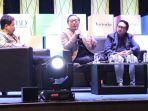 ceo-dan-founder-pt-victoria-care-indonesia.jpg