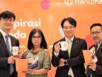 ceo-hanwha-life-insurance-indonesia-david-yeom-mih.jpg