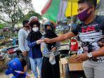 3 Polisi Ini Tuai Sorotan: Jadi Penggali Kubur, Kembalikan Dompet, Bongkar Kasus Sabu 310 Kg