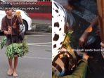 cerita-bocah-penjual-kangkung-yang-berjualan-tanpa-menggunakan-alas-kali-viral-di-media-sosial-2.jpg