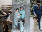 Cerita Fotografer Jadi Langganan Keluarga Jokowi, Berawal Terima Tawaran Acara Nikah Bobby-Kahiyang