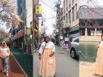 cerita-kpopers-bisa-jalan-jalan-ke-negara-asal-kim-seon-ho.jpg