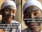 cerita-mantan-anak-punk-dengan-wajah-penuh-tato-viral-di-media-sosial.jpg