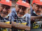 cerita-seorang-kakek-berusia-110-tahun-yang-masih-bekerja-sebagai-penarik-becak.jpg