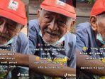 cerita-seorang-kakek-berusia-110-tahun-yang-masih-bekerja-sebagai-penarik-becak1.jpg