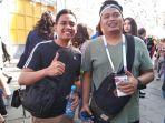 cesar-dan-abdul-penggemar-sepak-bola-dari-indonesia_20180623_064429.jpg