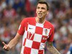 Piala Dunia 2018 Paling Diwarnai Gol Bunuh Diri dan Prancis Paling Diuntungkan