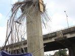 cetakan-untuk-pengecoran-beton-proyek-tol-becakayu-ambruk_20180220_190148.jpg