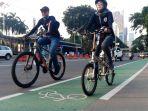 cfd-masih-ditiadakan-warga-bersepeda-di-jalan-sudirman_20200614_233516.jpg