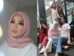 chacha-frederica-dan-girls-squad_20180406_155719.jpg