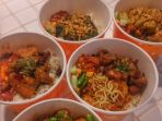 chacho-bowls-hadir-di-pangeran-antasari_20180916_001042.jpg