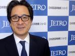 chairman-organisasi-asosiasi-ekonomi-jepang-jetro-hiroyuki-ishige_20150326_071600.jpg