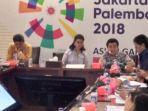 SEA Games Philipina 2019 Pertandingkan 56 Cabang Olahraga dengan 523 Nomor