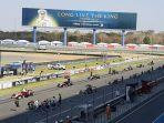 chang-international-circuit-buriram-thailand.jpg
