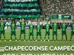 chapecoense-dinyatakan-sebagai-juara-copa-sudamericana-musim-2016_20161206_012814.jpg