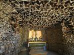 chapel-of-the-macabre-1.jpg
