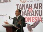 chappy-hakim-luncurkan-buku-tanah-air-dan-udaraku-indonesia_20150730_114803.jpg