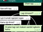 chat-cowok-cyduk-kekasihnya-lagi-selingkuh_20180218_150748.jpg