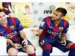 chat-wa-lionel-messi-dan-neymar-bocor-ungkap-akan-tinggalkan-barcelona-kamu-harus-menggantikan.jpg