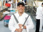 chef-andry-abboud.jpg