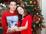 Tak Menyangka Positif Covid-19, Kekasih Chelsea Islan Tak Rasakan Gejala
