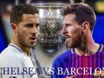 chelsea-vs-barcelona.jpg