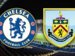 chelsea-vs-burnley_20160827_202218.jpg