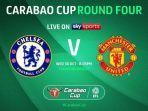 chelsea-vs-manchester-united-di-ajang-carabao-cup.jpg