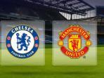 chelsea-vs-manchester-united-vs-chelseda_20150417_154527.jpg