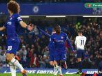 Mimpi Ulang Sukses di Chelsea, Rekan Seperjuangan N'Golo Kante Malah Apes