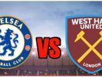 chelsea-vs-west-ham-united-di-liga-inggris-pekan-33-live-rcti.jpg