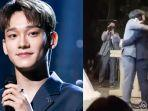 chen-exo-segera-menikah-sm-entertainment-buka-suara-dan-ungkap-sosok-sang-calon-pengantin.jpg