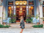 cheong-fatt-tze-mansion-penang-malaysia.jpg