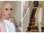 chika-jessica-kenakan-hijab_20180603_191714.jpg