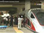 china-resmikan-kereta-tercepat-di-dunia-350-kilometer-per-jam_20170923_141304.jpg